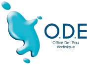Office de l'eau de la Martinique
